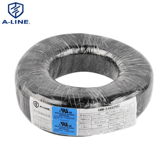 High Temperaturer Electrical Wire with UL Certification
