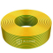 Easy Stripping and Cutting 300V UL 1007 Electrical Wire Roll