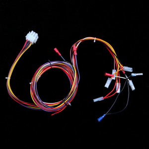 Automotive Wire Harness