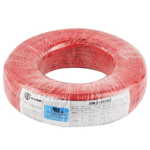Reply Within 2 Hours UL Approved UL1015 PVC Electrical Wire