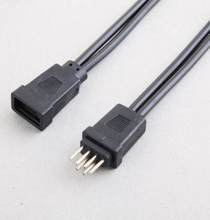 Appliance Connector AL-220